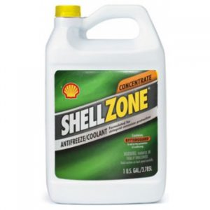 data-shellzone-antifreeze-500x500